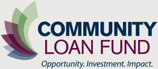 Community reinvestment fund nh fidelity investments summer street boston