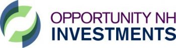 Opportunity NH Investments Logo