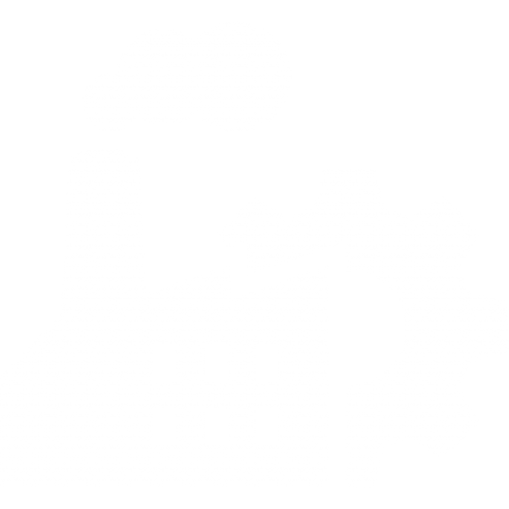 manufacturing businesses icon white