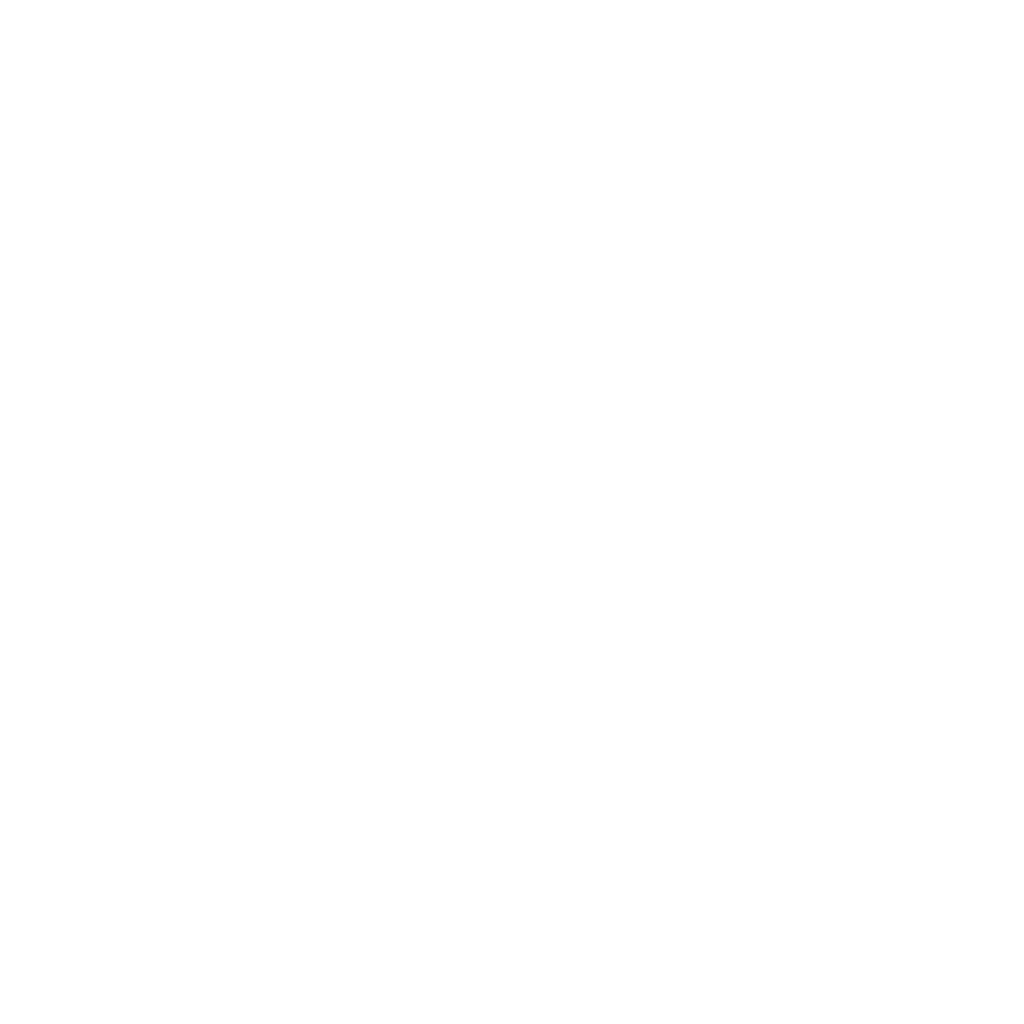 Professional Services Businesses icon white