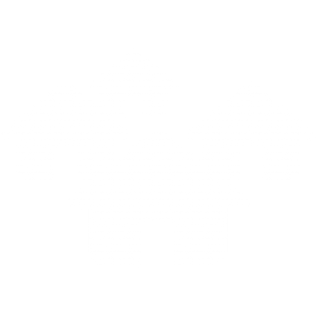 Icon for affordable homes