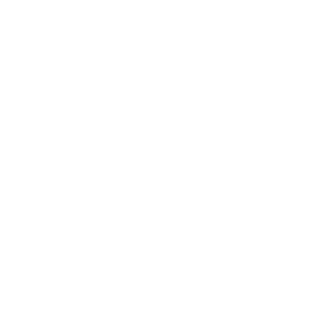 retail business icon white