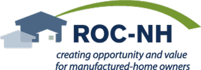 ROC-NH logo
