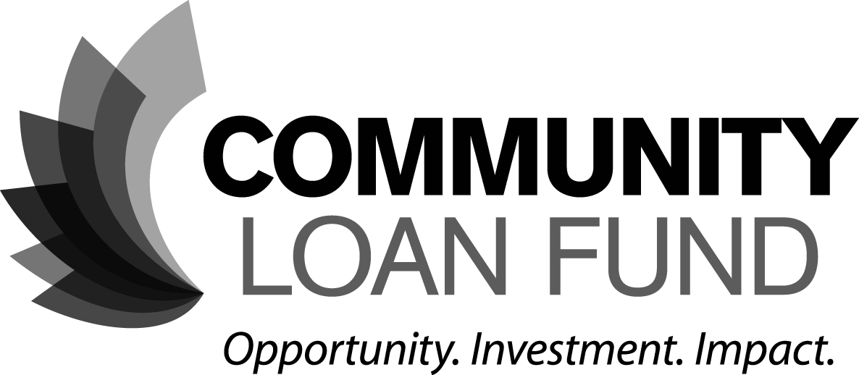 New Hampshire Community Loan Fund logo