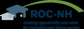 ROCH NH Logo