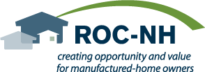 ROC-NH color logo